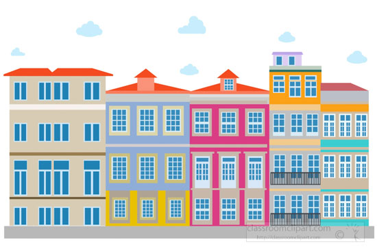 city-of-porto-portugal-graphic-illustration-clipart.jpg
