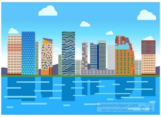 cityscape-oslo-norway-clipart.jpg