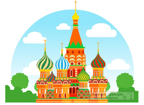 colorful-saint-basil-cathedral-moscow-russia-clipart.jpg