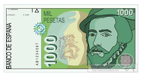 currency-1000-pesetas-spain.jpg