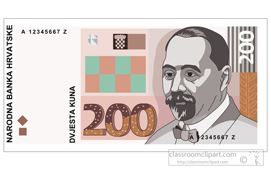 currency-croatia.jpg