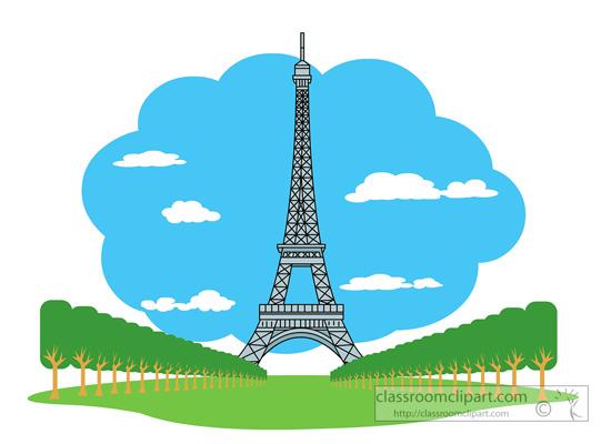 eiffel-tower-monument-paris-france.jpg