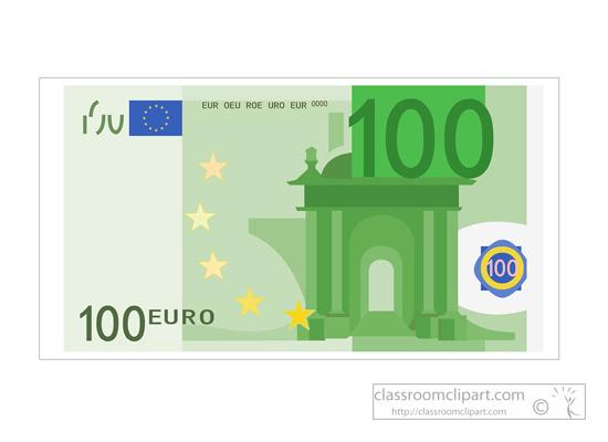 euro-french-money.jpg