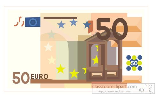 euro-money-france-clipart-5917.jpg