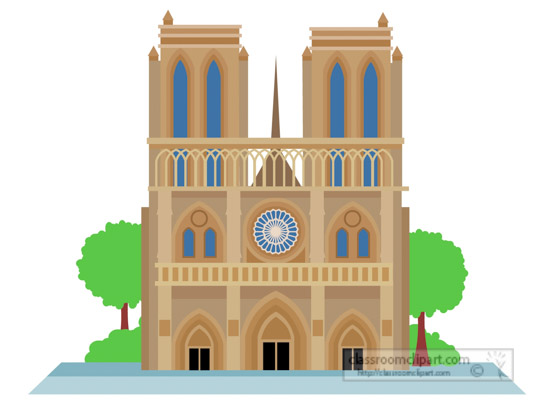 exterior-notre-dame-cathedral-paris-france-clipart.jpg