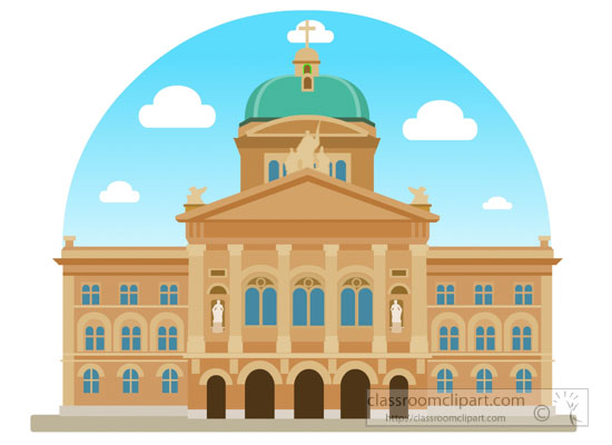 federal-palace-bern-switzerland-clipart.jpg