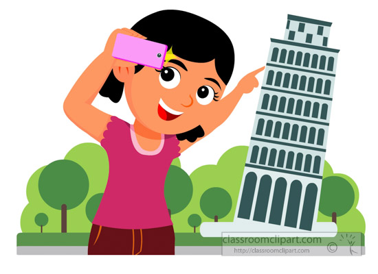 female-tourist-taking-selfie-leaning-tower-of-pisa-italy-europe-clipart-93017.jpg
