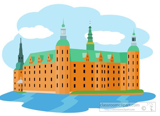 frederiksborg-castle-denmark.jpg