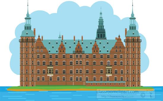 frederiksborg-castle-hillerod-denmark-clipart.jpg