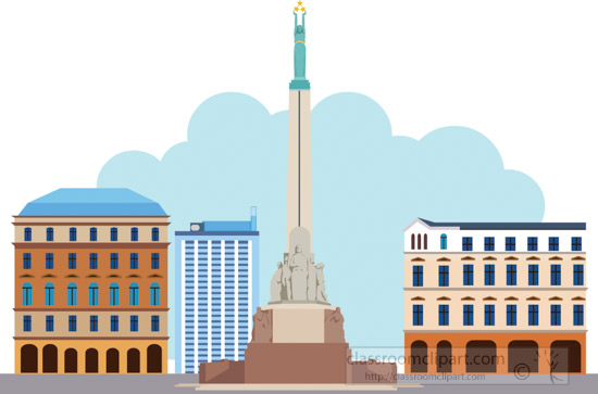 freedom-monument-riga-latvia-clipart.jpg