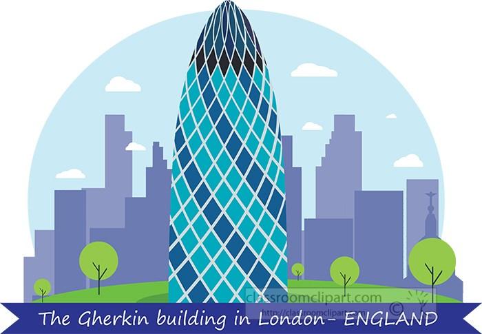 gherkin-building-in-london-england-clipart.jpg