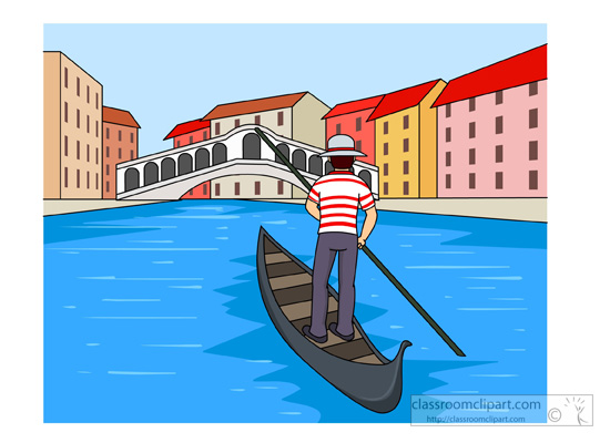 gondolia-in-venice-italy-canal-clipart-343.jpg