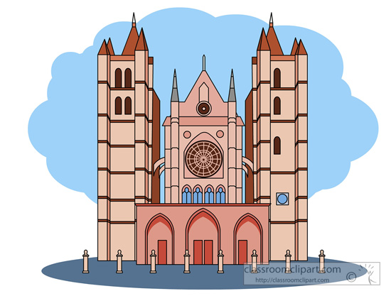 gothic-cathedral-of-leon-spain.jpg
