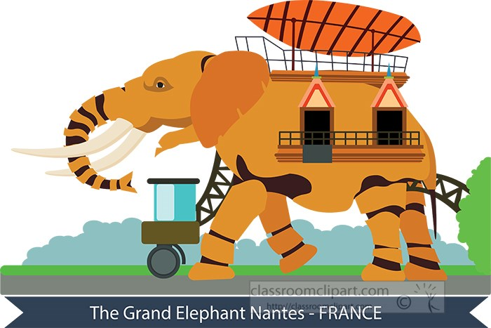grand-elephant-in-nantes-france-clipart.jpg