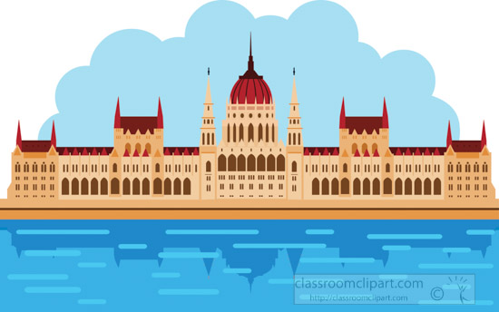 hungarian-parliament-building-budapest-hungary-clipart.jpg