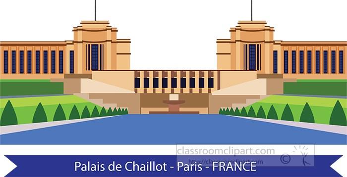 le-palais-de-chaillot-france-clipart.jpg