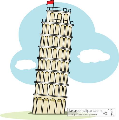 leaning_tower_of_pisa.jpg