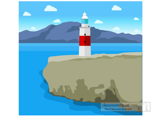 lighthouse-at-the-europa-point-gibraltar-clipart.jpg