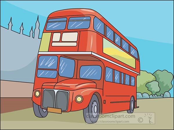 london-bus-city-in-background.jpg