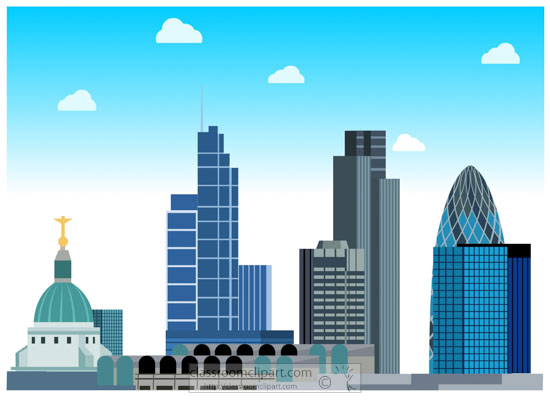 london-skyline-buildings-clipart.jpg