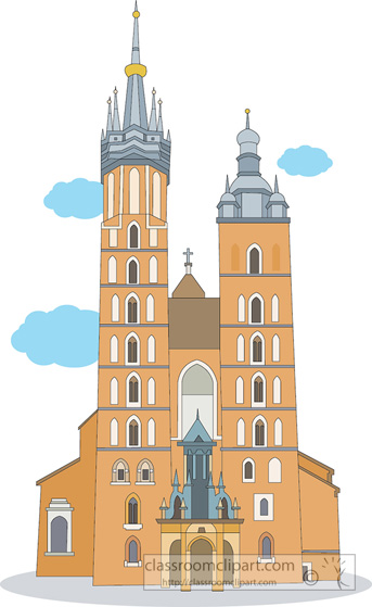 mariacki-church-krakow-poland.jpg