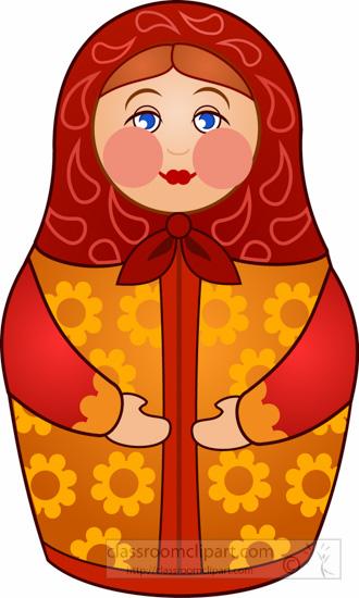 matryoshka-russian-nesting-doll-clipart.jpg