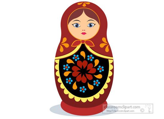 matryoshka-russian-wooden-nesting-doll-clipart.jpg