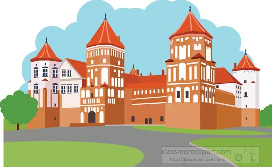 mir-castle-belarus-clipart.jpg
