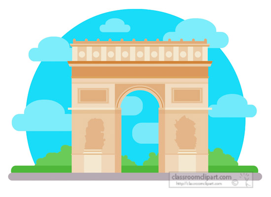 monument-arc-de-triomphe-paris-france-clipart.jpg