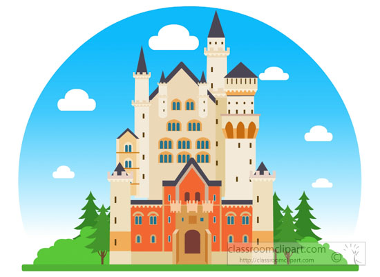 neuschwanstein-castle-germany-clipart.jpg