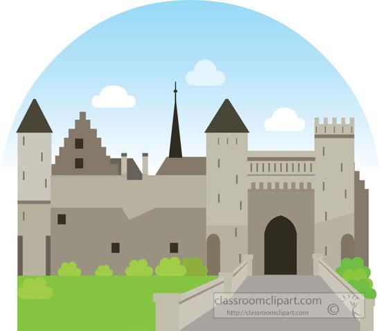 old-castle-in-antwerp-belgium-clipart-2.jpg
