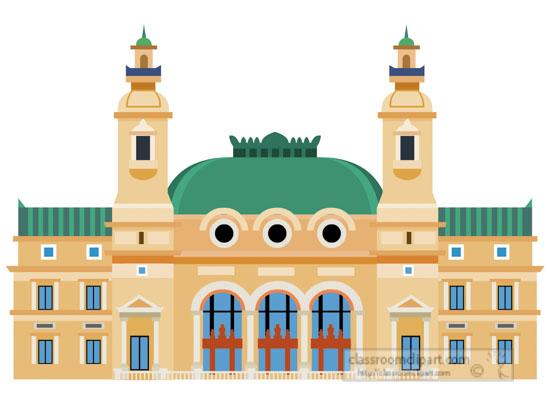 opera-de-monte-carlo-theatre-monaco-europe-clipart.jpg
