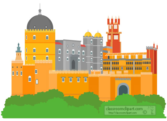 palace-of-pena-sintra-portugal-clipart.jpg