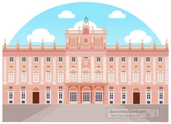 palacio-real-royal-palace-spain-clipart.jpg