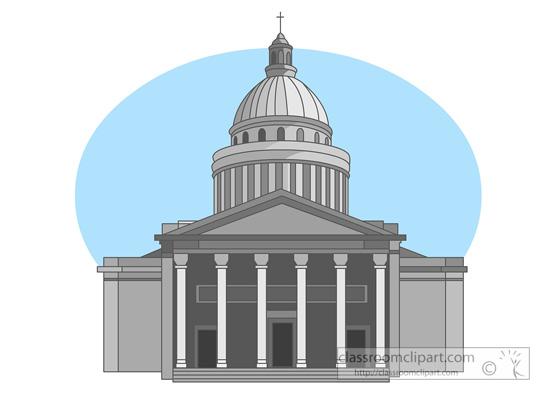 pantheon-paris-france.jpg