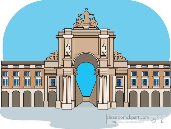 plaza-of-commerce-lisbon-portugal.jpg