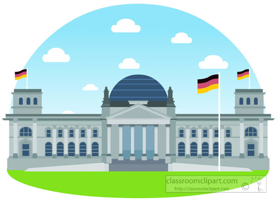 reichstag-building-in-berlin-germany-clipart.jpg