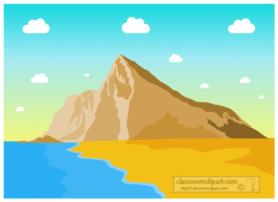 rock-of-gibraltar-clipart-3.jpg