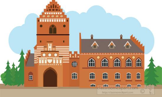 roskilde-town-hall-roskilde-denmark-clipart.jpg