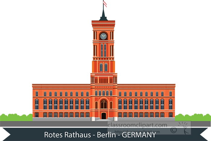 rotes-rathaus-berlin-germany-clipart.jpg