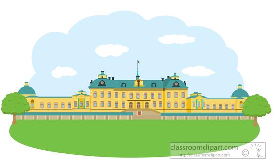 royal-palace-of-drottningholm-stockholm-sweden.jpg