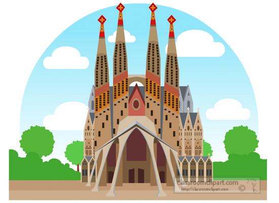 sagrada-familia-church-barcelona-spain-clipart.jpg