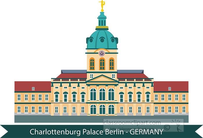 schloss-charlottenburg-palace-in-berlin-germany-clipart.jpg