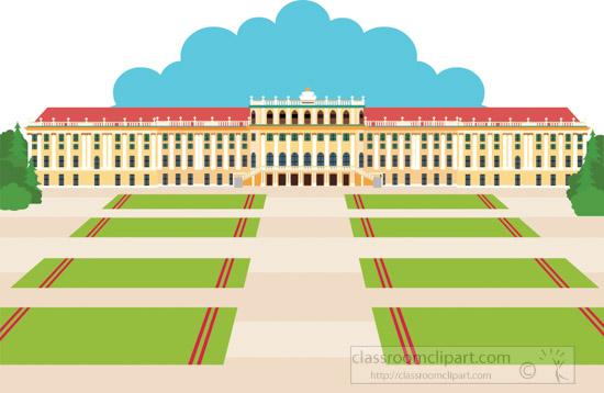 schonbrunn-palace-in-vienna-austria-clipart.jpg
