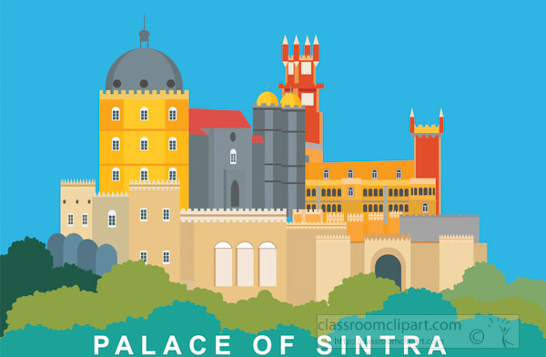 sintra-palace-portugal-clipart.jpg