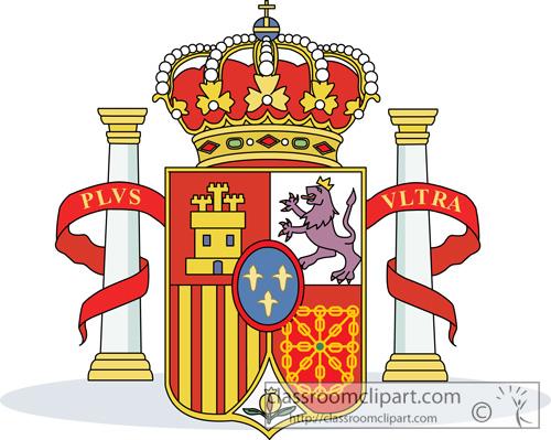 spain_coat_of_arms.jpg