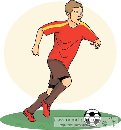 spanish_soccer_player.jpg