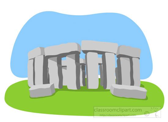 stonehedge-clipart-7116.jpg