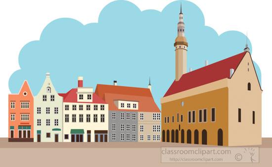 tallinn-town-hall-square-in-tallinn-estonia-clipart.jpg