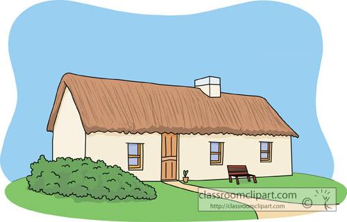 thatched_irish_cottage.jpg